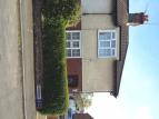 2 bedroom semi detached property in Homeway, Helsby, WA6