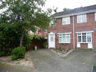 semi detached home to rent in Porter Street, Runcorn...
