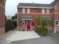 End of Terrace home in Osier Close, Elton, CH2