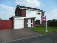 4 bedroom Detached home in Beech View Road...