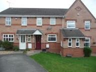 2 bed Terraced property in Holm Drive, CH2