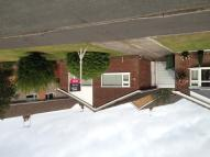 Detached Bungalow to rent in Blue Hatch, Frodsham, WA6