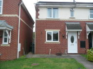 3 bedroom semi detached home in Birchwood Close, Elton...