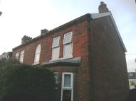 Character Property to rent in Lydyett Lane, Barnton...