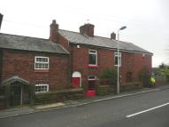 2 bedroom Character Property to rent in Kingsley Road, Frodsham...