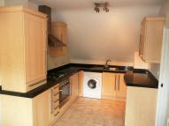 Apartment to rent in Kydds Wynt, Frodsham, WA6