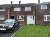 Birch Road Terraced property to rent