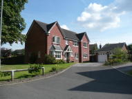 Aston Forge Detached property to rent