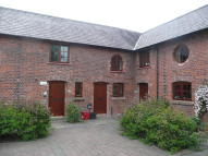 Barn Conversion to rent in MATTYS LANE, Frodsham...