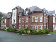 Penthouse to rent in FLUIN LANE, Frodsham, WA6