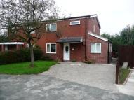 semi detached house to rent in RODGERS CLOSE, Frodsham...