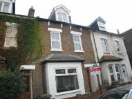 4 bedroom home in Maunder Road, Hanwell...