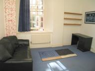 Apartment to rent in Osterley Gardens...