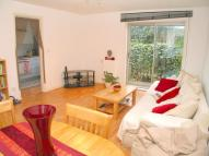 Ground Flat to rent in Braybourne Drive...