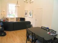 2 bed Apartment to rent in Osterley Views,  Hanwell...