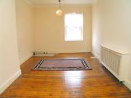 Apartment to rent in Osterley Views, Hanwell...
