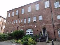 2 bed Apartment for sale in Waterside House...