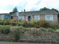 3 bed Detached Bungalow for sale in Ireby, Wigton, Carlisle...