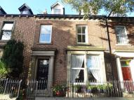 8 bedroom Town House for sale in Warwick Road, Carlisle...