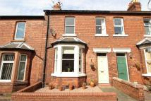 3 bedroom Terraced property for sale in Thornton Road, Stanwix...