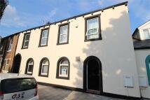property for sale in Milbourne Street, Denton Holme, CARLISLE, Cumbria