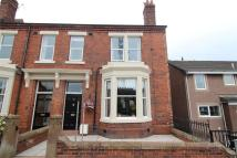End of Terrace home for sale in Lazonby Terrace...