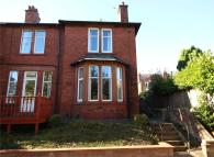 Town House for sale in Lismore Place...