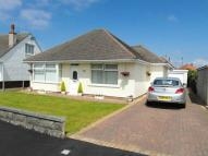 2 bedroom Detached Bungalow for sale in Mattock Crescent...