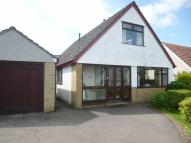 3 bedroom Semi-Detached Bungalow for sale in Lythe Fell Ave, Halton
