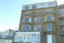 Apartment for sale in Sandylands Promenade...