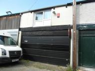 property for sale in Back Avondale Road, Morecambe
