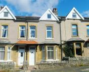 4 bedroom Terraced house in Eardley Road, Heysham...