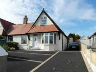 Heysham Road Detached Bungalow for sale