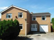 5 bed Detached home in Buseph Barrow...