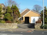 Detached Bungalow in Heysham Road, Heysham