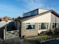 Semi-Detached Bungalow for sale in Upper Kingsway, Heysham