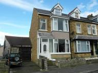Terraced property for sale in Dalton Road, Morecambe