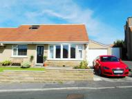 Semi-Detached Bungalow for sale in Wilson Grove, Heysham