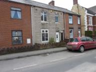 3 bed Terraced house for sale in 15, Bank Street, Cheadle