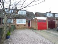 3 bedroom semi detached property in 33, Kingfisher Crescent...