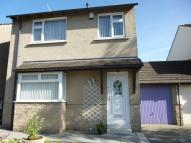 Meadowfield Close Detached property for sale