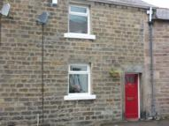 3 bedroom Terraced home for sale in Chapel Street...