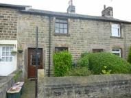 2 bed Terraced property for sale in Salford Road, Galgate
