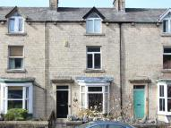 4 bed Terraced property in Greaves Road, Lancaster