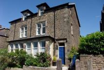 semi detached house for sale in Derwent Road, Lancaster