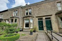 5 bed Terraced home for sale in Ashton Road