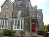 6 bedroom semi detached house for sale in Regent Street, Lancaster