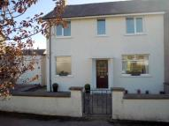3 bedroom semi detached property in Gaskell Close...