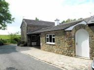 4 bedroom Detached property in South Lancaster