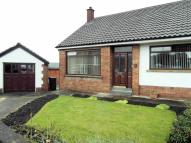 Semi-Detached Bungalow for sale in Westbourne Place...